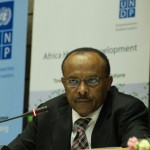 Ban Ki-moon appoints Tegegnework Gettu of Ethiopia for top UN position