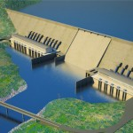 Ethiopian Intellectuals' views on the Grand Ethiopian Renaissance Dam (GERD)