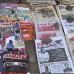 Ethiopia: Journalism akin to terrorism (AlJazeera Video)