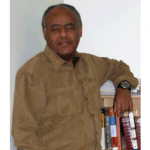 The Scramble for Ethiopia By Prof. Messay Kebede