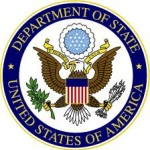 US State Department – Report on Ethiopia's on Human Rights Practices for 2012