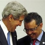 Kerry-ing on with African Dictators – Alemayehu G Mariam