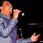 R.I.P. Eyob Mekonnen – the Popular Ethiopian singer