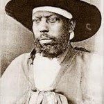 King Menelik of Ethiopia had investments in the USA – The New York Times – November 7, 1909