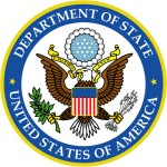 US slams Ethiopia's human rights abuse