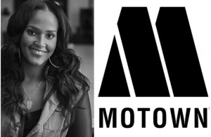 Motown1_cover1