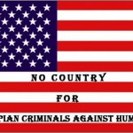 No Country for Ethiopian Human Rights Abusers