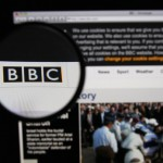 BBC claims Ethiopia jamming broadcasts