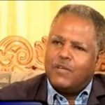 Leading Ethiopian Opposition Figure detained in Yemen