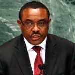 Ethiopia : a leadership in disarray