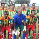 AFcon 2015: Ethiopia defeats Mali 3-2 in Bamako