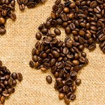 Ethiopia ranked as the best coffee growing country