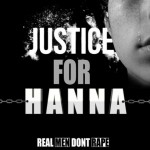 Violence Against Women in Ethiopia: The Case of #JusticeForHanna