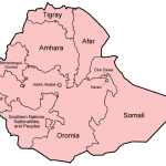 Demystifying: Ethnic Politics and Ethnic Federalism in Ethiopia