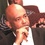 A New Vision for A New Ethiopia – By Kebour Ghenna