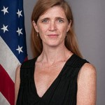 US says 'excessive use of force' against Ethiopia protesters