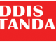 addis standardslogo-2016-2