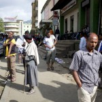EU needs new approach on Ethiopia