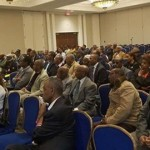 "Vision Ethiopia's Third Conference Communique ""Transition and Constitution Making in Post-Conflict Ethiopia"""