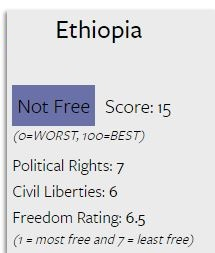 FreedomHouse3