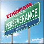 Ethiopia 2016 in Review: The Year of Perseverance!
