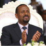 BREAKING: Dr Abiy Ahmed's Urgent Message to all Ethiopians