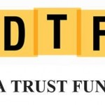Employment opportunities with the Ethiopian Diaspora Trust Fund