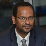 Henok Tefera appointed Ethiopian Ambassador to France