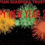 Making History With the Ethiopian Diaspora Trust Fund: 22 Projects Shortlisted for Funding!