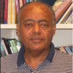Making Sense of an Electoral Score of 100 Percent By Messay Kebede (PhD.)