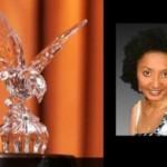 Ethiopia – Jailed Ethiopian Journalist Wins UNESCO Freedom Prize