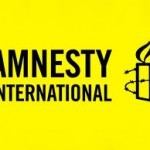 Amnesty International: Ethiopian repression of Muslim protests must stop