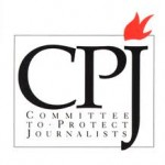 CPJ: Eritrea, Ethiopia, Egypt Among Worst Journalist Jailers