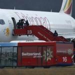 Ethiopian Airlines Hijacker: Who Is Hailemedhin Abera?