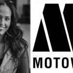 Ethiopia Habtemariam: President of Motown
