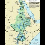 The Nile Conundrum: Harnessing our vast Water & Agricultural Potential
