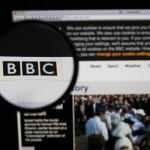 BBC claims Ethiopia jamming broadcasts