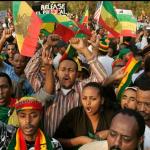 Ethiopia seeks extradition of opposition activist detained in Yemen