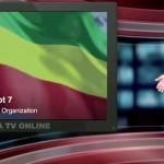 Adeola on Ethiopia: Is Andargachew Tsige A Terrorist?