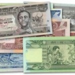 Ethiopia should consider currency devaluation, says World Bank