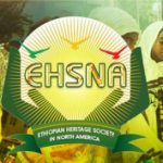 Ethiopian Heritage Society Held a Successful Fourth Festival