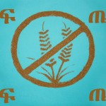 Ethiopia – 10 Reasons Why Teff is the New Quinoa