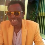 Ethiopia – Journalist Dies in Exile at 33