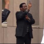 Ethiopian diplomat flees US to dodge prosecution