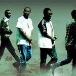 Ethiopia releases detained bloggers and journalists