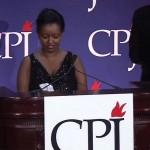 International Press Freedom Awards Zone 9 Bloggers of Ethiopia