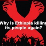 Unrest in Ethiopia: the ultimate warning shot?