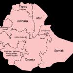 Demystifying: Ethnic Politics and Ethnic Federalism in Ethiopia