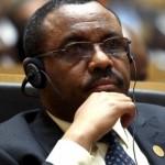 Ethiopia's Oromo protests: PM Hailemariam Desalegn apologises