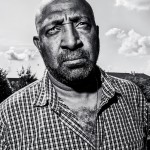 Once a Bucknell Professor, Now the Commander of an Ethiopian Rebel Army